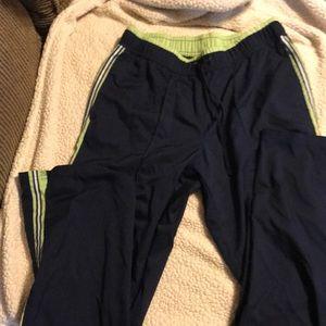 St. John's bay active pants